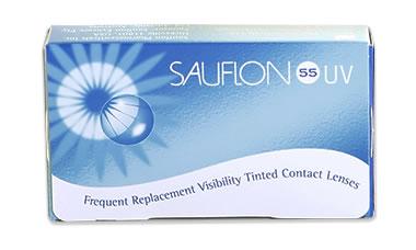 Sauflon 55 UV