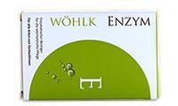 Wöhlk Enzym (Tablet)