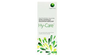 Hy-Care 360 ml